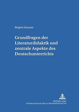 Cover: https://exlibris.azureedge.net/covers/9783/6315/4392/4/9783631543924xl.jpg