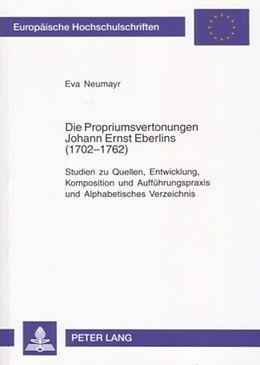 Cover: https://exlibris.azureedge.net/covers/9783/6315/4412/9/9783631544129xl.jpg