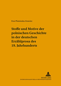 Cover: https://exlibris.azureedge.net/covers/9783/6315/4413/6/9783631544136xl.jpg