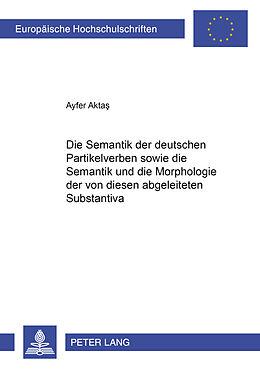 Cover: https://exlibris.azureedge.net/covers/9783/6315/4433/4/9783631544334xl.jpg
