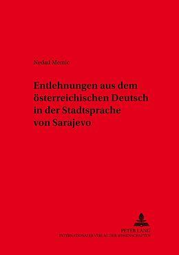 Cover: https://exlibris.azureedge.net/covers/9783/6315/4440/2/9783631544402xl.jpg