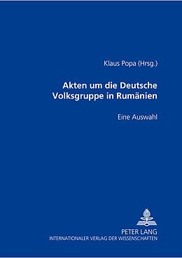 Cover: https://exlibris.azureedge.net/covers/9783/6315/4441/9/9783631544419xl.jpg