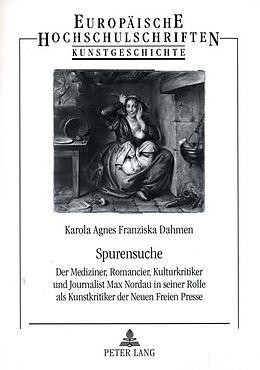 Cover: https://exlibris.azureedge.net/covers/9783/6315/4451/8/9783631544518xl.jpg