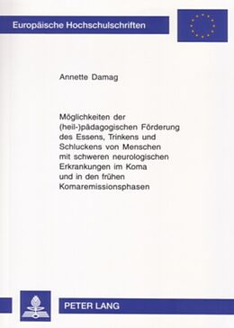 Cover: https://exlibris.azureedge.net/covers/9783/6315/4461/7/9783631544617xl.jpg