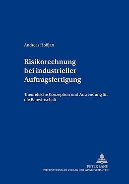 Cover: https://exlibris.azureedge.net/covers/9783/6315/4462/4/9783631544624xl.jpg
