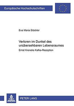 Cover: https://exlibris.azureedge.net/covers/9783/6315/4474/7/9783631544747xl.jpg