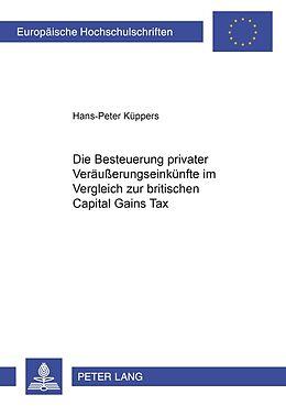 Cover: https://exlibris.azureedge.net/covers/9783/6315/4543/0/9783631545430xl.jpg