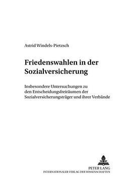 Cover: https://exlibris.azureedge.net/covers/9783/6315/4547/8/9783631545478xl.jpg