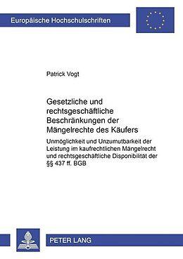 Cover: https://exlibris.azureedge.net/covers/9783/6315/4556/0/9783631545560xl.jpg