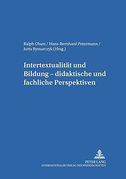 Cover: https://exlibris.azureedge.net/covers/9783/6315/4570/6/9783631545706xl.jpg
