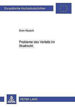 Cover: https://exlibris.azureedge.net/covers/9783/6315/4599/7/9783631545997xl.jpg