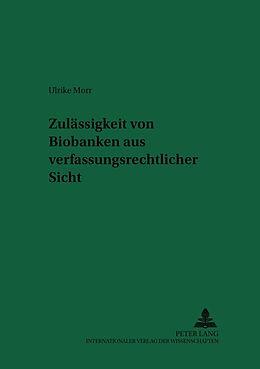 Cover: https://exlibris.azureedge.net/covers/9783/6315/4604/8/9783631546048xl.jpg