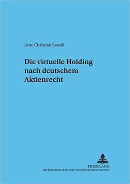 Cover: https://exlibris.azureedge.net/covers/9783/6315/4623/9/9783631546239xl.jpg