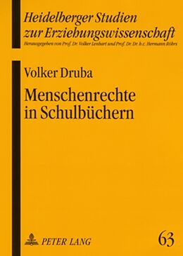 Cover: https://exlibris.azureedge.net/covers/9783/6315/4663/5/9783631546635xl.jpg