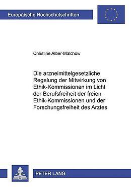 Cover: https://exlibris.azureedge.net/covers/9783/6315/4665/9/9783631546659xl.jpg