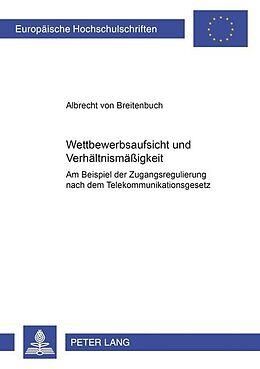 Cover: https://exlibris.azureedge.net/covers/9783/6315/4679/6/9783631546796xl.jpg