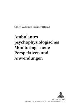 Cover: https://exlibris.azureedge.net/covers/9783/6315/4687/1/9783631546871xl.jpg