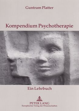 Cover: https://exlibris.azureedge.net/covers/9783/6315/4699/4/9783631546994xl.jpg