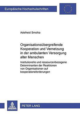 Cover: https://exlibris.azureedge.net/covers/9783/6315/4705/2/9783631547052xl.jpg
