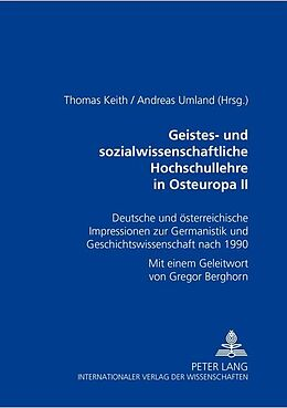 Cover: https://exlibris.azureedge.net/covers/9783/6315/4711/3/9783631547113xl.jpg