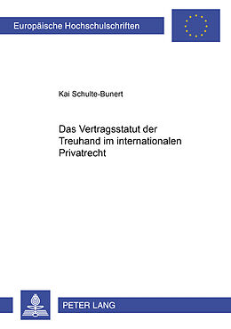 Cover: https://exlibris.azureedge.net/covers/9783/6315/4737/3/9783631547373xl.jpg