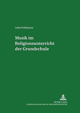 Cover: https://exlibris.azureedge.net/covers/9783/6315/4738/0/9783631547380xl.jpg
