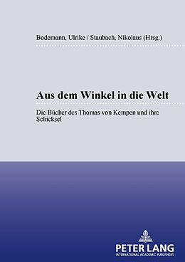 Cover: https://exlibris.azureedge.net/covers/9783/6315/4758/8/9783631547588xl.jpg