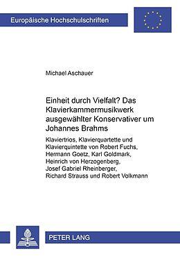 Cover: https://exlibris.azureedge.net/covers/9783/6315/4770/0/9783631547700xl.jpg