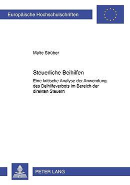 Cover: https://exlibris.azureedge.net/covers/9783/6315/4780/9/9783631547809xl.jpg