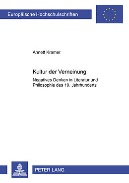 Cover: https://exlibris.azureedge.net/covers/9783/6315/4804/2/9783631548042xl.jpg