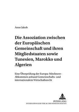 Cover: https://exlibris.azureedge.net/covers/9783/6315/4829/5/9783631548295xl.jpg