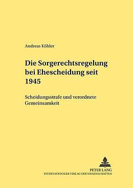 Cover: https://exlibris.azureedge.net/covers/9783/6315/4841/7/9783631548417xl.jpg