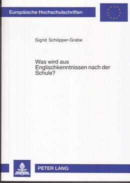 Cover: https://exlibris.azureedge.net/covers/9783/6315/4881/3/9783631548813xl.jpg