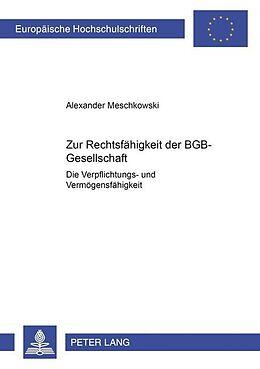 Cover: https://exlibris.azureedge.net/covers/9783/6315/4888/2/9783631548882xl.jpg