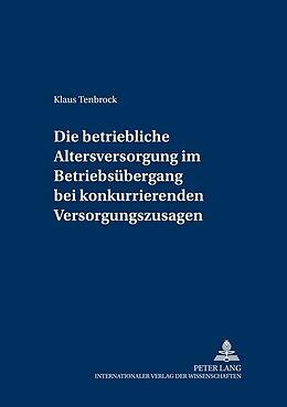 Cover: https://exlibris.azureedge.net/covers/9783/6315/4890/5/9783631548905xl.jpg