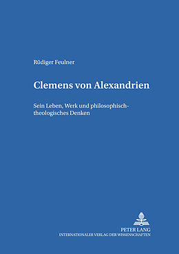 Cover: https://exlibris.azureedge.net/covers/9783/6315/4892/9/9783631548929xl.jpg