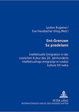 Cover: https://exlibris.azureedge.net/covers/9783/6315/4958/2/9783631549582xl.jpg