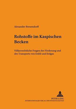Cover: https://exlibris.azureedge.net/covers/9783/6315/4968/1/9783631549681xl.jpg