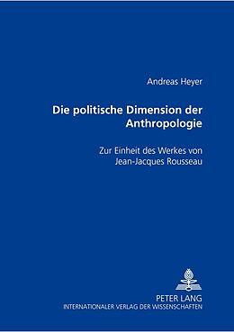 Cover: https://exlibris.azureedge.net/covers/9783/6315/5012/0/9783631550120xl.jpg