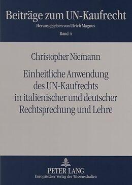 Cover: https://exlibris.azureedge.net/covers/9783/6315/5093/9/9783631550939xl.jpg