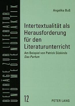 Cover: https://exlibris.azureedge.net/covers/9783/6315/5108/0/9783631551080xl.jpg