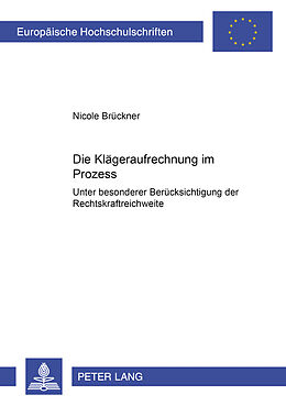 Cover: https://exlibris.azureedge.net/covers/9783/6315/5113/4/9783631551134xl.jpg