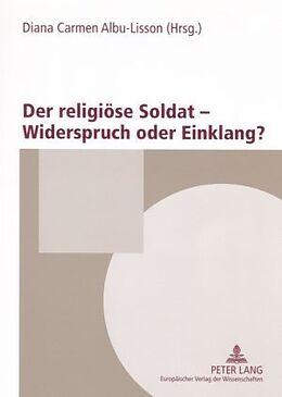 Cover: https://exlibris.azureedge.net/covers/9783/6315/5134/9/9783631551349xl.jpg