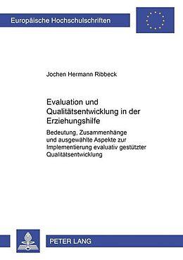 Cover: https://exlibris.azureedge.net/covers/9783/6315/5151/6/9783631551516xl.jpg