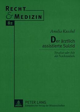 Cover: https://exlibris.azureedge.net/covers/9783/6315/5159/2/9783631551592xl.jpg