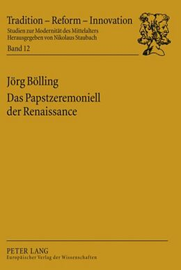 Cover: https://exlibris.azureedge.net/covers/9783/6315/5169/1/9783631551691xl.jpg