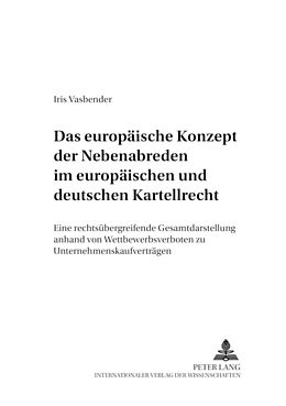 Cover: https://exlibris.azureedge.net/covers/9783/6315/5175/2/9783631551752xl.jpg