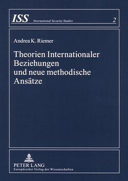 Cover: https://exlibris.azureedge.net/covers/9783/6315/5203/2/9783631552032xl.jpg