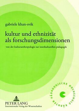 Cover: https://exlibris.azureedge.net/covers/9783/6315/5204/9/9783631552049xl.jpg