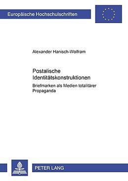 Cover: https://exlibris.azureedge.net/covers/9783/6315/5205/6/9783631552056xl.jpg